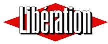 logo Libération.jpg