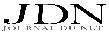 Logo JDN.jpg
