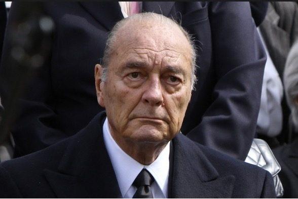 chirac.jpg
