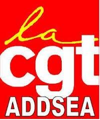 ADSSEA.jpg