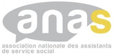Logo ANAS.jpg