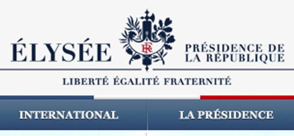 Logo Présidence de la République.jpg