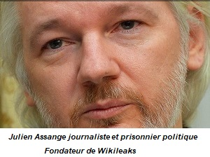 photo  Assange.jpg