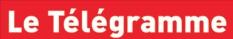 Logo Télégramme.jpg