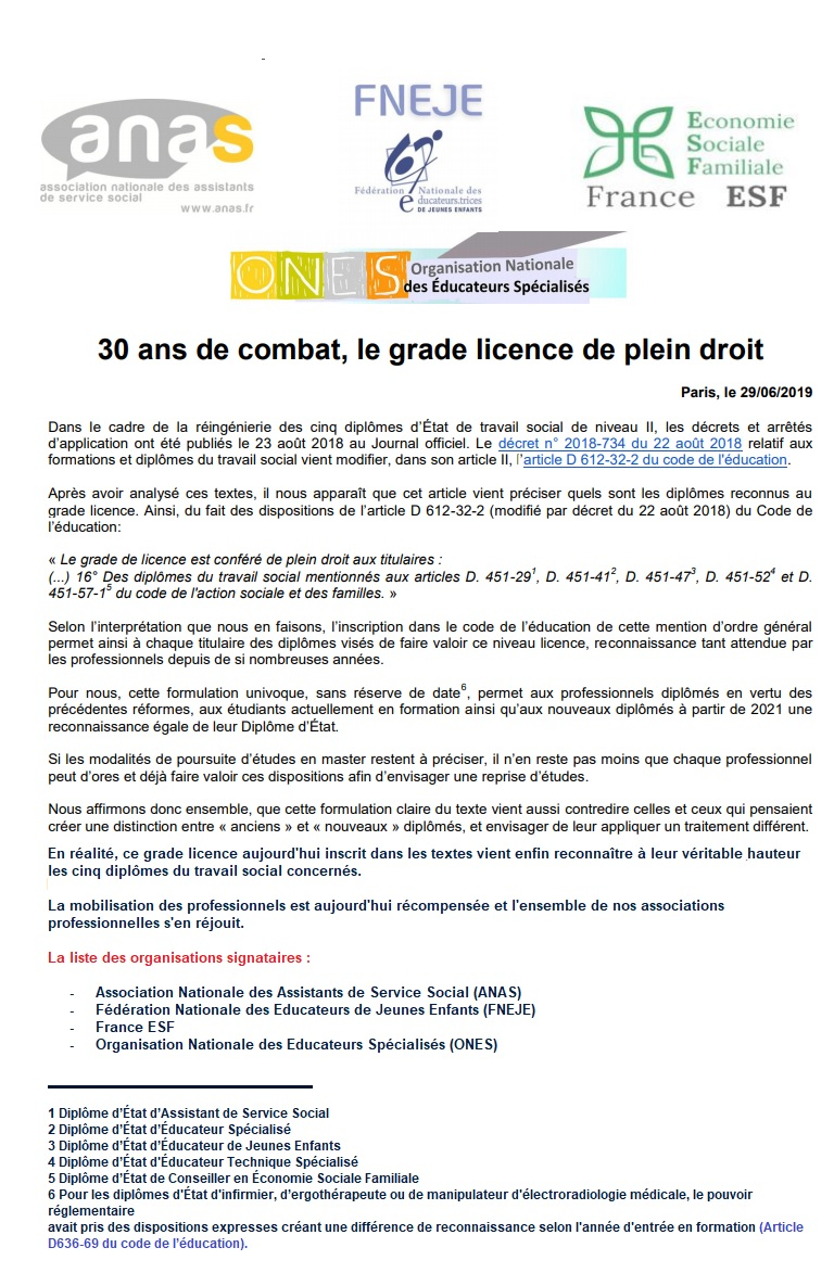 Association Licence droit.jpg