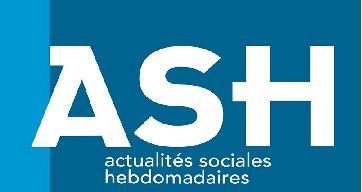 logo ASH.jpg
