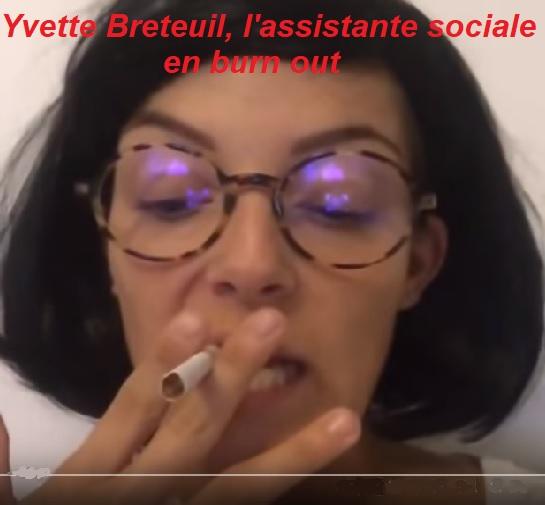 Yvette.jpg