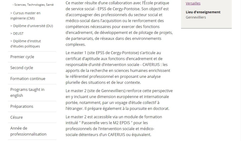 EPPS-2.jpg