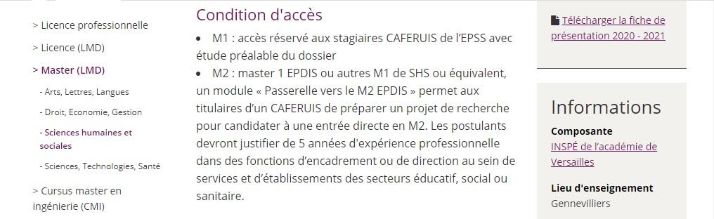 EPPS-5.jpg