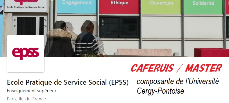 EPSS8.jpg
