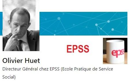 Olivier Huet directeur.jpg