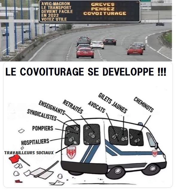 CONVOITURAGE.jpg
