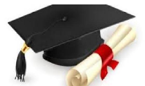 diplôme 1.jpg