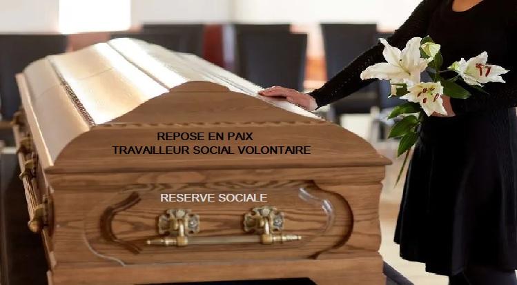 RESERVE SOCIALE.jpg