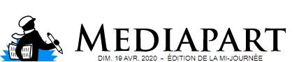 Logo médiapart.jpg