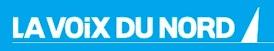 Logo journal la voix du Nord.jpg