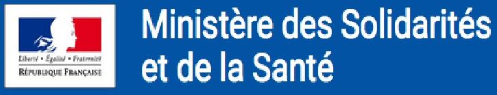Logo ministère de la santé et des solidarités.jpg