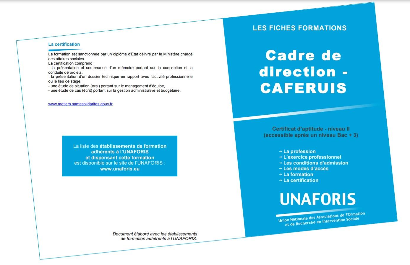 CAFERUIS.jpg