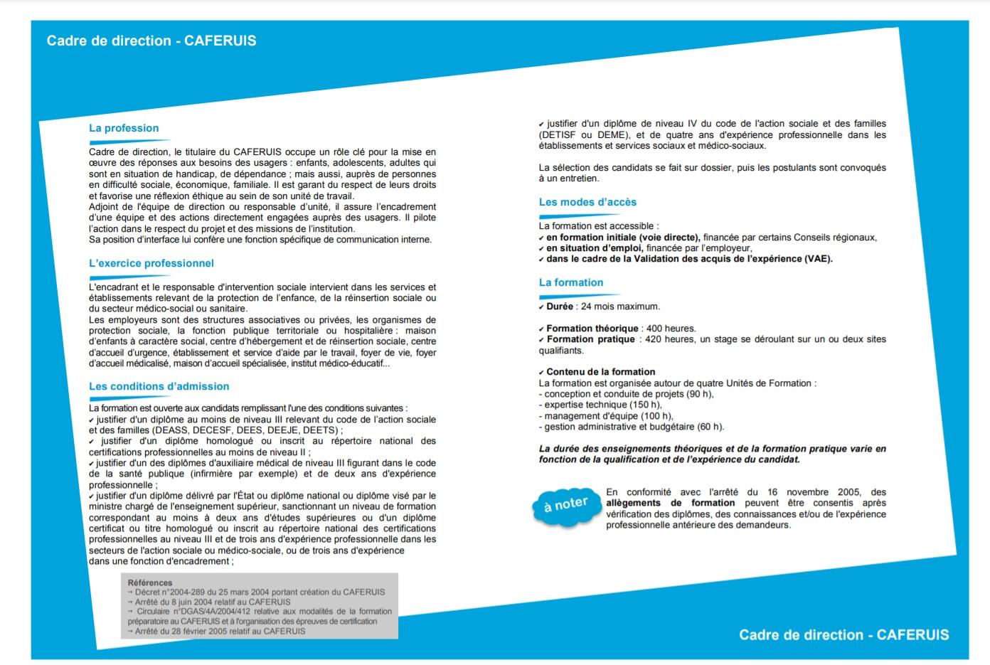 CAFERUIS 2.jpg