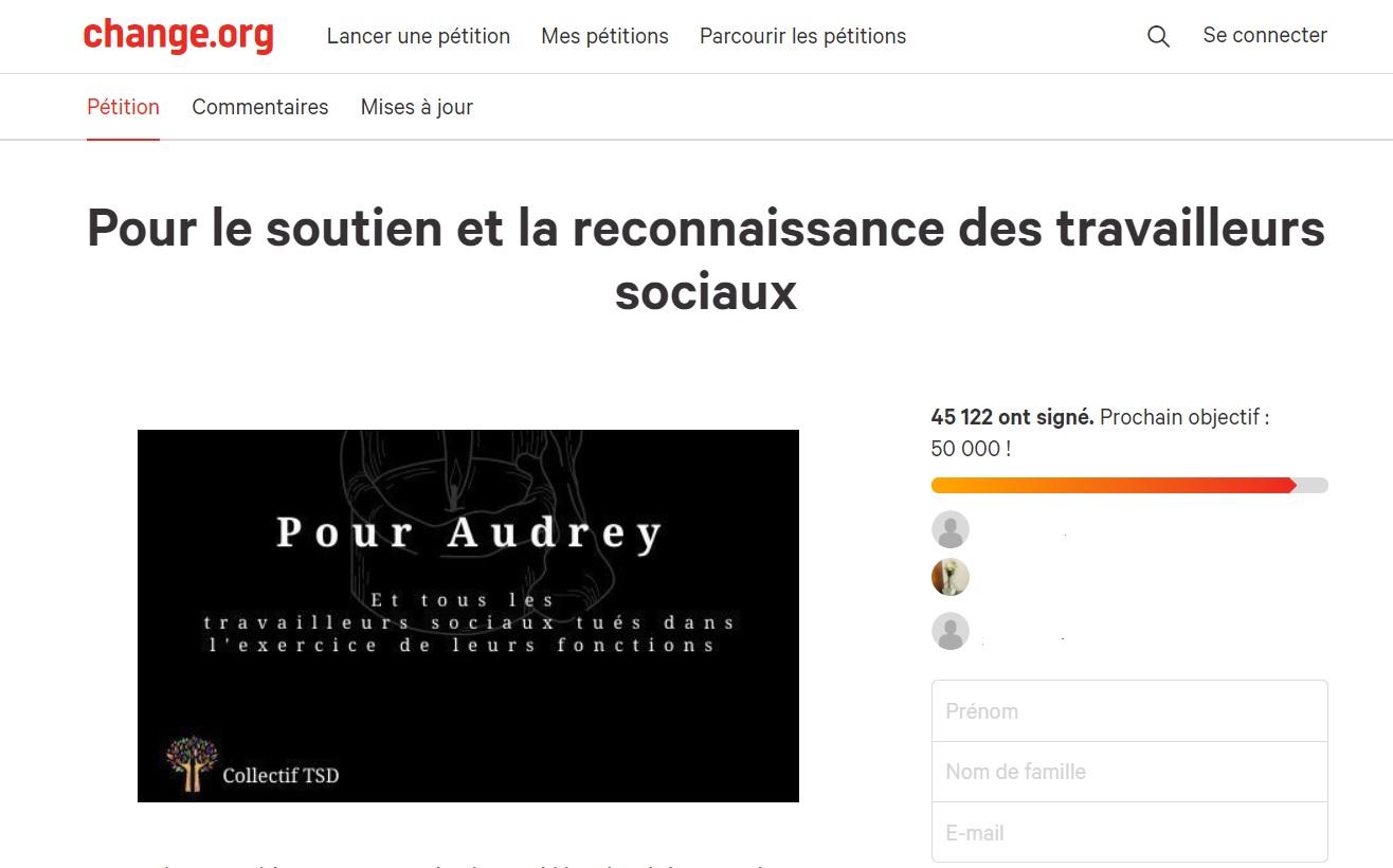 Audrey 3.jpg