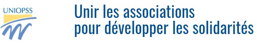 Logo UNIOPSS.jpg