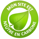badge-co2_page_vert.png