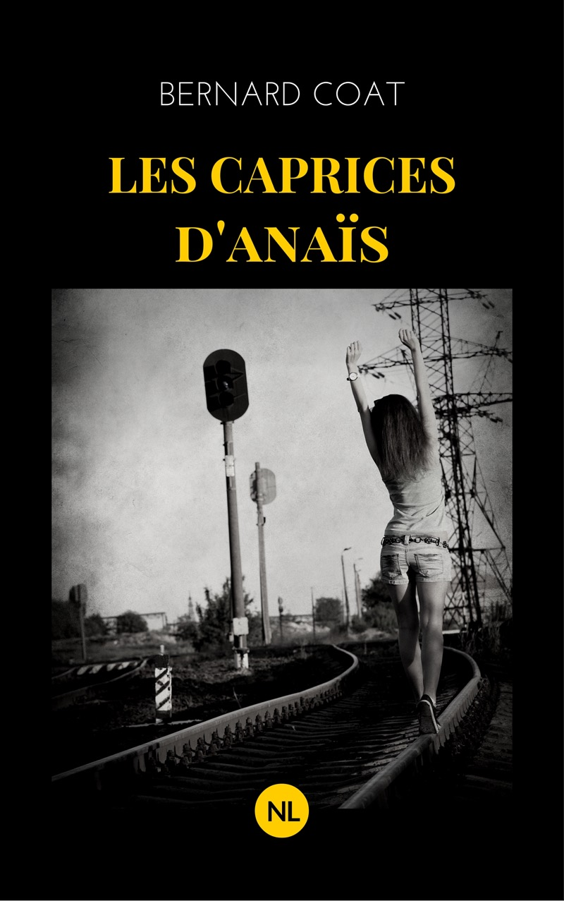 bernard_coat_les_caprices_d'anaïs.jpg