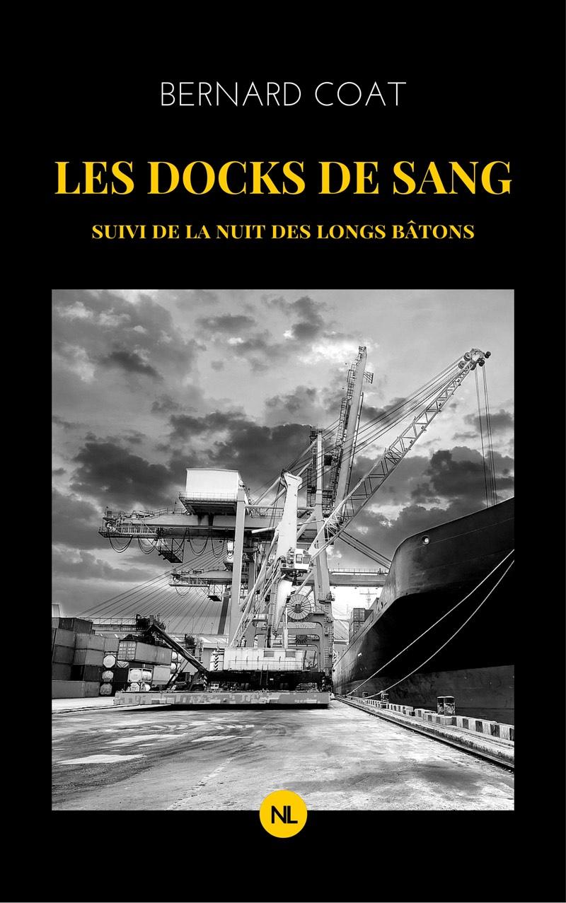 sur_les_docks_bernard_coat.jpg