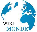 Wikimonde_logo_bernard.coat.png