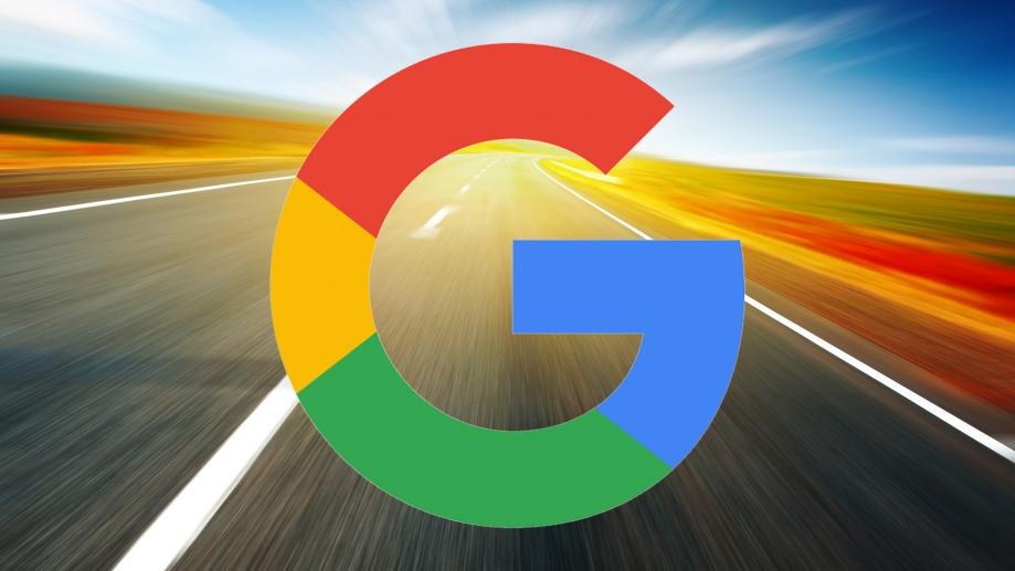 Bernard_coat_google.jpg