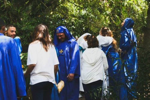 Cerimônia da Primavera de Salto -2- 2014.jpg