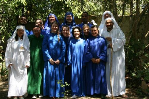 Cerimônia da Primavera de Salto -7- 2014 - Copia.jpg