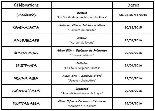Dates_Rituels.jpg