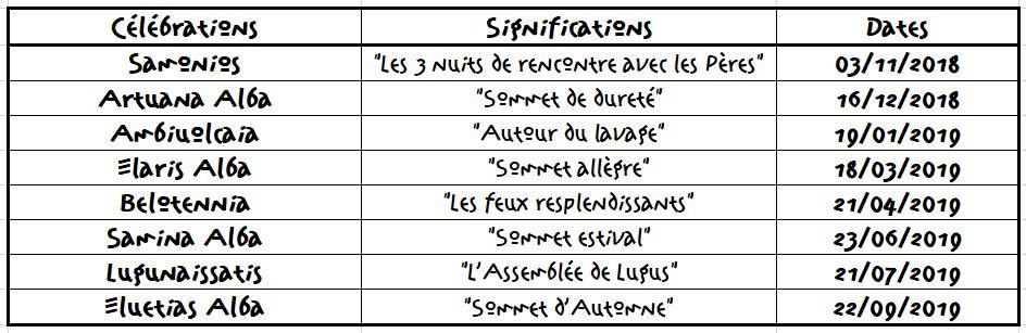 Calendrier_célébrations_année_3891.JPG