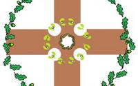 Clairière UXELLIA