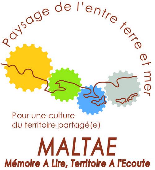 logo MALTAE 2013.jpg