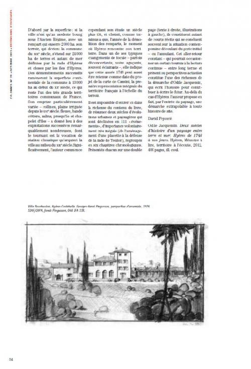 article colonnes deux siècles 2.jpg