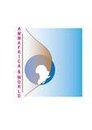 https://www.blog4ever-fichiers.com/2011/04/486734/artfichier_486734_243390_201105291313427.jpg