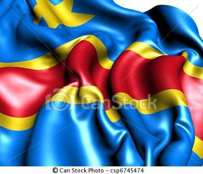 19130_348407388601504_1321705101_n DRAPEAU RDC.JPG