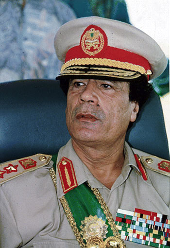 muammar-al-gaddafi_big.jpg