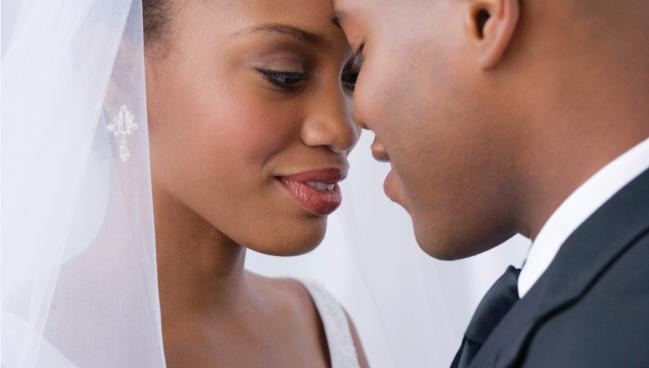 couple-africain.jpg