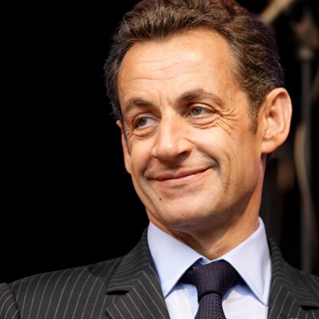 Nicolas_Sarkozy_(2008).jpg