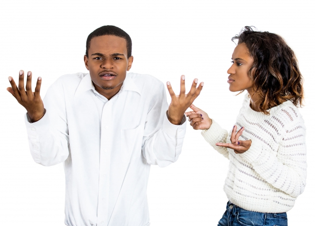 African-American-Couple-Fighting.jpg