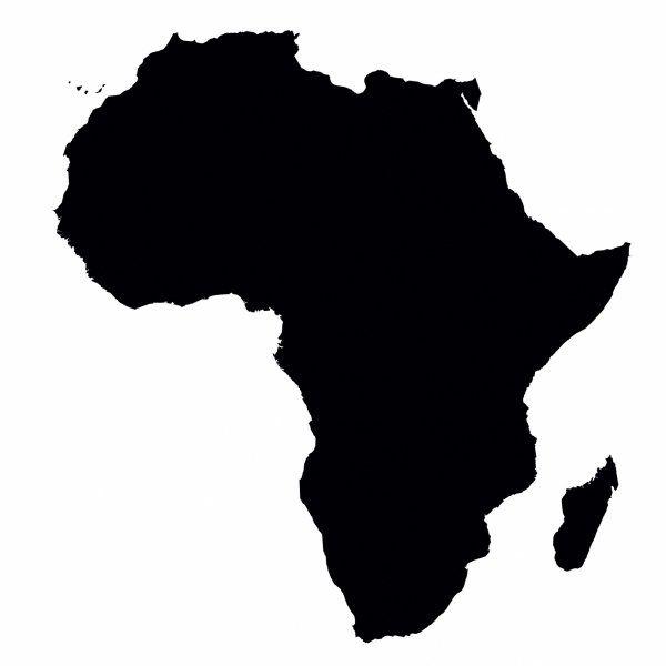 afrique1.jpg