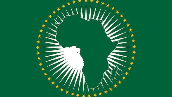 Afrique-UA-CPI.png
