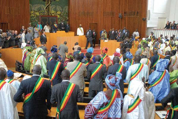 Assemblée-Nationale-Sénégalaise.jpg
