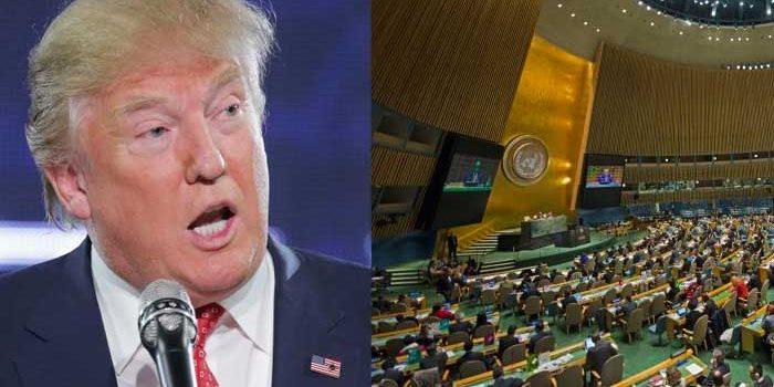 Trump-USA-leaves-UN-700x350.jpg
