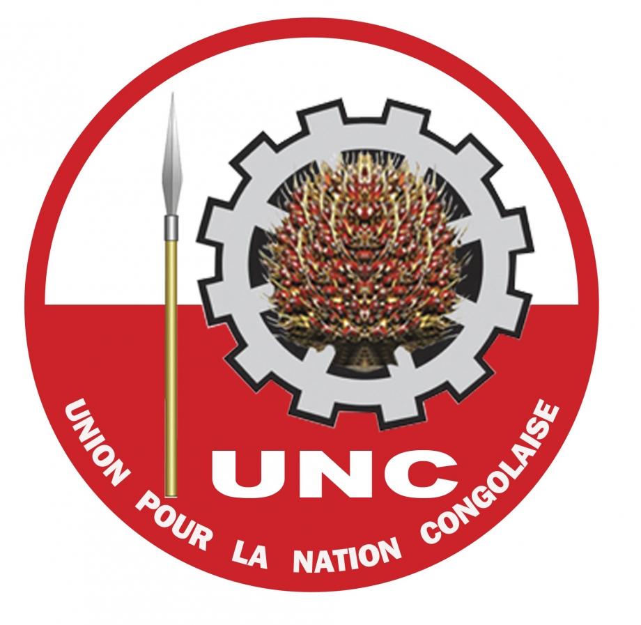 Logo-de-lUNC.jpg