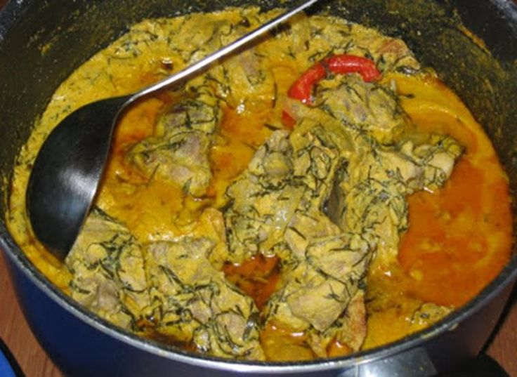 de9a37a633a371de4b5b5a642e529f87--congo-cooking.jpg