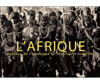 L-Afrique-berceau-de-l-humanite-a-l-etonnante-diversite.jpg